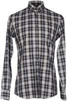 Del Siena Shirts - Item 38656795