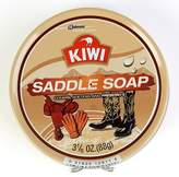 Kiwi Saddle Soap (Pack of 3)