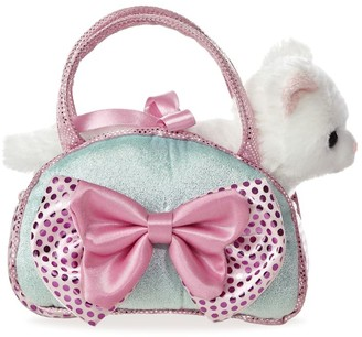 Aurora World Fancy Pal Cat (14Cm)
