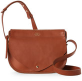 Vince Camuto Whiskey Auden Small Crossbody