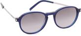 Saint Laurent SL 110 Sunglasses