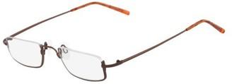 Flexon Women's 624 Sunglasses