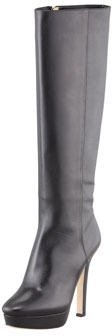Jimmy Choo Mirage Leather Boot