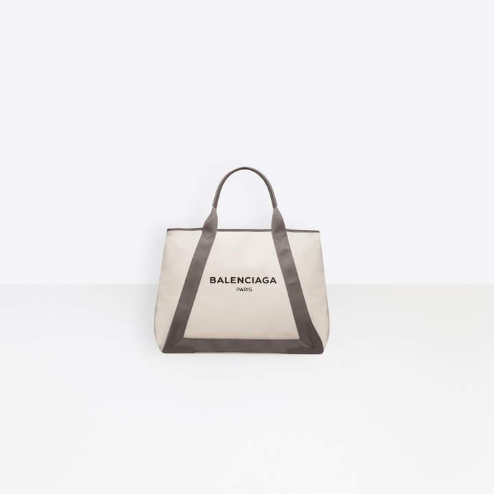 79908ff4e9 Balenciaga Tote Bags - ShopStyle