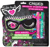Fashion Angels Chox'd Sunglass Kit
