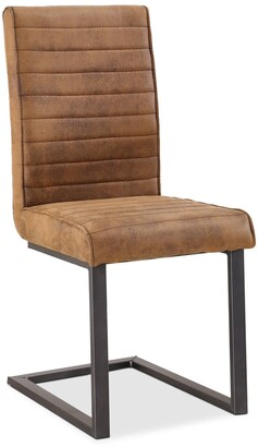 Apt2B Doheny Dr Dining Chair in Summer Tan - SET OF 2