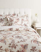 Belle Epoque Trevi Duvet Set