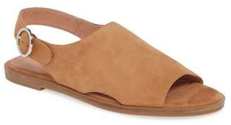 Caslon Marrlows Slingback Sandal (Women)