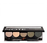 Forever 21 FOREVER 21+ Note Professional Eyeshadow