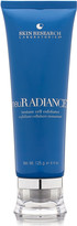 neuLash By Skin Research Laboratories NeuRADIANCE Instant Cell Exfoliator, 4.4 oz.