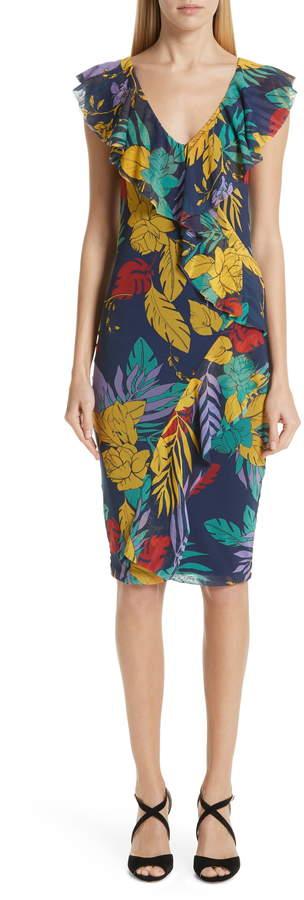 199977fd7c Fuzzi Dresses - ShopStyle