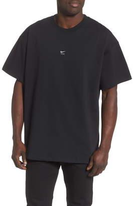 Nike x MMW NRG Oversize T-Shirt