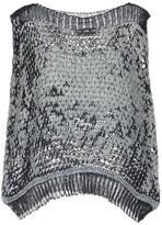 Crea Concept Sweaters - Item 39724557