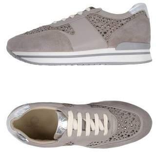 Janet Sport Low-tops & sneakers