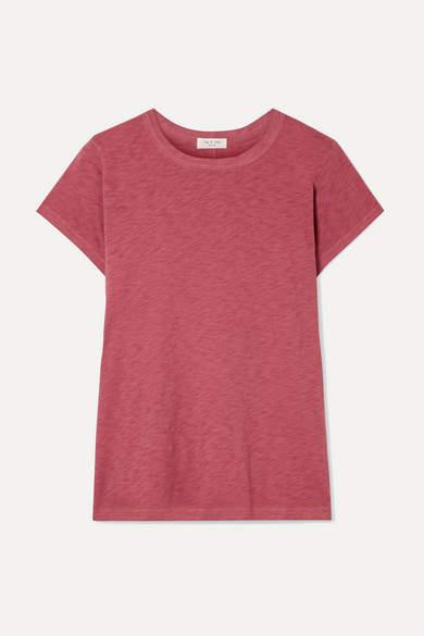 3fe14148 Rag & Bone Women's Tees And Tshirts - ShopStyle