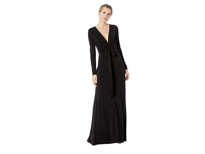 9614bd0585 Calvin Klein Evening Dresses - ShopStyle