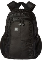 Victorinox VX Sport Pilot Laptop Backpack