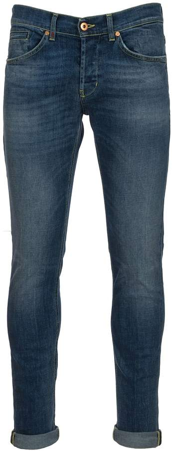 Dondup George Jeans Ds172u