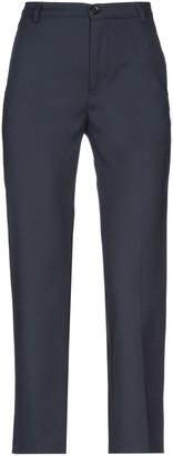 Larose LA ROSE Casual pants