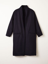 Objects Without Meaning - Kimono Coat