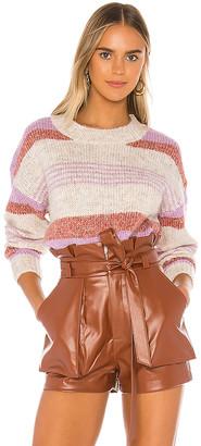 Heartloom Cicily Pullover