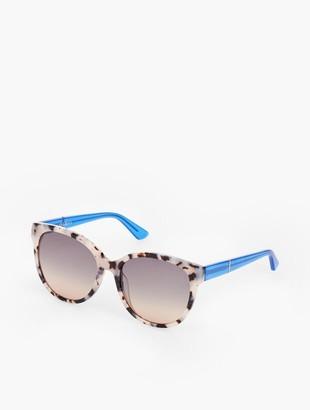 Talbots Rosa Sunglasses