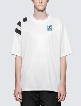 adidas Have A Good Time x Game Jersey