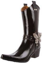 NOMAD Women's Flutter Boot