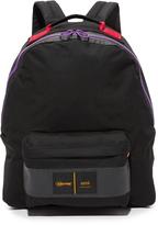 Ami x Eastpak Backpack