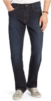 Izod Ultra-Comfort Stretch Jeans