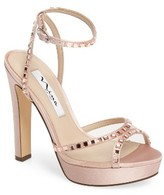 Nina Women's Myrna Platform Sandal