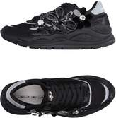 Frankie Morello Low-tops & sneakers - Item 11222761