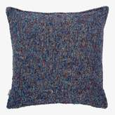 Matthew Williamson Small Aurora Pillow Blue