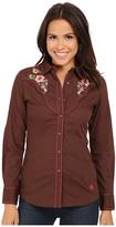 Ariat June Snap Shirt