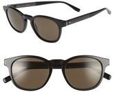 BOSS '0803/S' 51mm Sunglasses