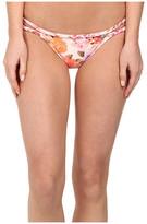O'Neill Lala Braided Pant Bottom