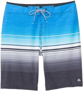 Reef Men's Emsea Boardshort 8144321