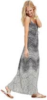 Tommy Bahama Women's Shelter Cove Long Dress