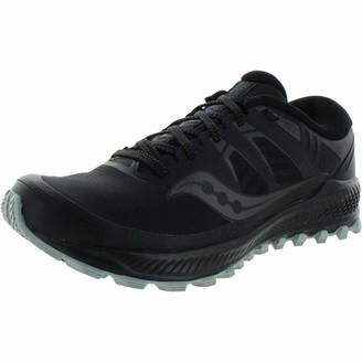 Saucony Peregrine ICE+ Men's Running Shoe