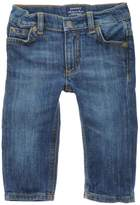 Gant Denim pants - Item 42378091