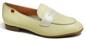Marc Joseph New York Women's Bryant Park Loafer Women's Shoes