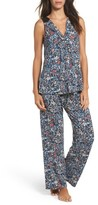 Midnight by Carole Hochman Women's Pajamas