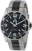 Jivago Men's JV6119 Ultimate Watch