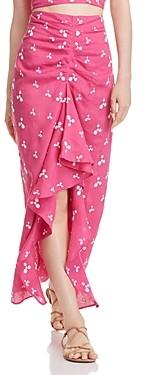 All Things Mochi Ola Maxi Skirt