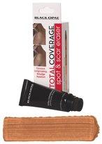 Black Opal Total Coverage Spot & Scar Concealer 15 ml Topaz by