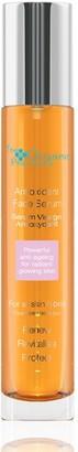 The Organic Pharmacy Antioxidant Face Firming Serum 35Ml