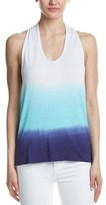 Macbeth Collection T-back Tank.