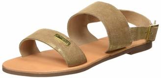 Les Tropéziennes Women's Phoebus Sling Back Sandals