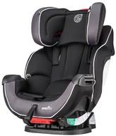 Evenflo ProComfort Symphony DLX Convertible Car Seat