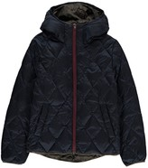 Bellerose Hedy Quilted Jacket